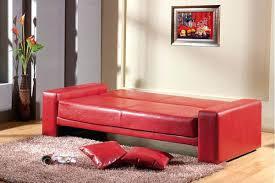 furniture fort worth