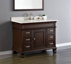 Home Depot Cabinets Bathroom by Bathroom Lowes Double Sink Vanity Double Sink Vanity Home Depot