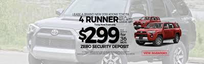 Koons Annapolis Toyota | New 2018-2019 & Used Car Dealer Serving ... Trucks Hit The Road For Final Western Maryland Truck Show Railways West Sub Used Cars Accident Md Art Butler Auto Sales Koons Annapolis Toyota New 82019 Car Dealer Serving The Complete List Of Charlottes 58 Food Trucks Charlotte Agenda Freightliner Star Dealership Tag Center A Trucker Asleep In Cab Selfdriving Could Make That Md Wildlife Agency Has Many Great Tips Bear Hunters Bear Hunt Sale 21520 Hot Shot Ram Winston Salem Nc North Point Branding Archives Brigtees Cab Chassis For N Trailer Magazine