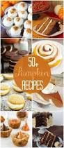 Pumpkin Gingerbread Trifle Taste Of Home by 736 Best I Pumpkin Recipes Images On Pinterest Pumpkin