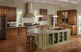 Merillat Classic Cabinet Colors by Merillat Kitchen Cabinets Kitchen Ideas Kitchen Islands