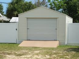 Superior Sheds Jacksonville Fl by Awesome 30 Garages Sheds Jacksonville Fl Design Inspiration Of