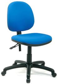 100 Big Size Office Chairs Engrossing Sale Adirondack Made From Composite Materials