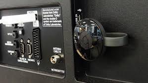 Chromecast tips tricks and secret features
