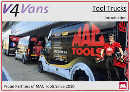 Franchisee Information 2017 | FlipHTML5 Renault Trucks Cporate Press Releases A New Tool In Optifleet Mobile Marketing Manufacturer Apex Specialty Vehicles 20 New Images Used Tool Cars And Wallpaper Pictures Box For Pickup Truck Gas Springs Service Bodies Storage Ming Utility Milwaukee Tools Flickr Snapon Franchise Ldv Snap On Cab Chassis Sk Hand Graphic Streng Design Advertising Boxes Bay Area Accsories Campways Dlock Racks Jones Mfg Decked Bed And Organizer