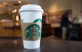 Fake Starbucks Coupons For Black Customers Are Circulating ... Tim Hortons Coupon Code Aventura Clothing Coupons Free Starbucks Coffee At The Barnes Noble Cafe Living Gift Card 2019 Free 50 Coupon Code Voucher Working In Easy 10 For Software Review Tested Works Codes 2018 Bulldog Kia Heres Off Your Fave Food Drinks From Grab Sg Stuarts Ldon Discount Pc Plus Points Promo Airasia Promo Extra 20 Off Hit E Cigs Racing Planet Fake Coupons Black Customers Are Circulating How To Get Discounts Starbucks Best Whosale