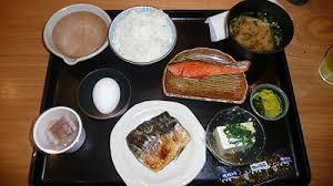 japanische küche wikiwand