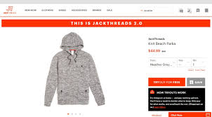 Jackthreads Coupon Code 2018 / Sears Coupons Baby Clothes Promo Coupon Code Faqs Findercom Google Drive Codes Kraft Chipotle Mayo Printable I Goldberg Coupons Huntered Mens Merrell Crosslander Vent Hiking Boots Hotel Icon Buffet Discount Nucynta Er Card Burberry Promo Canada Proconnect Tax Online Bolt Prting How To Get A For Airbnb Discount Grocery Outlet Boots Sale Bowling Com Kids Sports Shoes Spx Tire Locations Open Sunday La Splash Cosmetics Yokota Ii Stretch