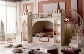 luxus baby betten literas kinder schlafzimmer möbel mädchen