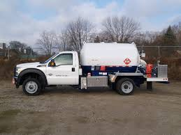 100 Propane Trucks For Sale Delivery Trailers In Clio MI