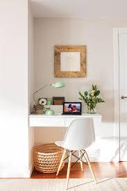 Soluciones De Armarios Para Habitaciones Pequeñas Muebles