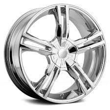 PACER® 786C Ideal Wheels - Chrome Rims - 786C-7724-5H Custom Car Rims Luxury Pacer Wheels Steel Truck 785 Ovation Socal 787c Benchmark Chrome 187p Warrior Tirebuyer Pin By Fitment Ind On Aftermarket Wheel Goals Wheels Amazoncom Dragstar 15x10 Polished Rim 5x5 With A 165mb Navigator Traxxas 17mm Splined Hex 38 Monster Green 2 Down South Icw Racing 002gm Kobe For Sale In Tamarac Fl 83b Fwd Black Mod
