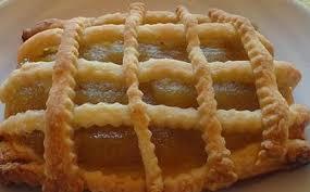 dessert a base de compote de pommes compote de pommes pâtissière gold 24 4100 ml gold 38