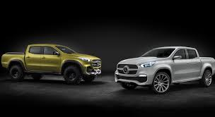 Mercedes Benz X Class Pickup Truck 8K (2017) Best Wallpaper ... Mercedesbenz Xclass 2018 Pricing And Spec Confirmed Car News New Xclass Pickup News Specs Prices V6 Car Reveals Pickup Truck Concepts In Stockholm Autotraderca Confirms Its First Truck Magazine 2018mercedesxpiuptruckrear The Fast Lane 2017 By Nissan Youtube First Drive Review Driver Mercedes Revealed Production Form Keys Spotted 300d Spotted Previewing The New Concept Stock Editorial Photo Unveiled Companys