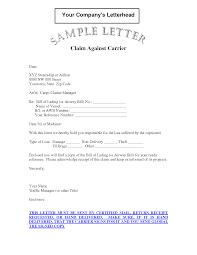 business letter format on letterhead Templatesanklinfire