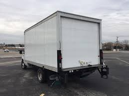 Ford Van Trucks / Box Trucks In San Antonio, TX For Sale ▷ Used ... 2016 Ford 150 In Lithium Gray From Red Mccombs Youtube Trucks In San Antonio Tx For Sale Used On Buyllsearch West Vehicles For Sale 78238 2014 Super Duty F250 Pickup Platinum Auto Glass Windshield Replacement Abbey Rowe 20 New Images Craigslist Cars And 2004 Repo Truck San Antonio F350 2018 F150 Xl Regular Cab C02508 Elegant Twenty Aftermarket Fuel Tanks