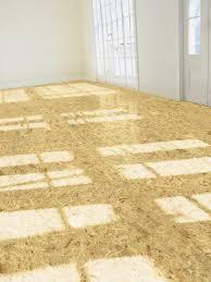 Preparing Osb Subfloor For Tile by Best 25 Particle Board Ideas On Pinterest Particle Board Floor