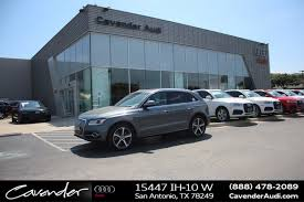 Acura Dealership San Antonio Beautiful Used Audi Q5 For Sale San ... Get Ready To Rumble At Third Annual San Antonio Food Truck Shdown Intertional Trucks In Tx For Sale Used On Cars Olmos Park Auto Group Porsche Of South Texas Luxury Car Dealer Near Austin 2018 Gmc Sierra 1500 Denali For Sale In Acura Dealership New Kia Soul Wallpaper Cnection 210 4448777 Holt Crane Equipment Location Offers About Ferrari Garbage Service Antoniocape Coral Residents Upset Over Debris Craigslist Tx And Search Escalade United Foreign And Parts