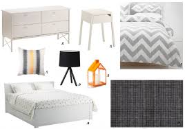 Lovely Decoration Kmart Bedroom Furniture Pretentious Idea Clandestin Info