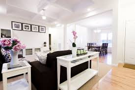 Living Room Elegant Modern White Ikea Rooms Along With Design Ideas
