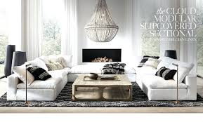 Restoration Hardware Lancaster Sofa Leather by Best Restoration Hardware Couch Suzannawinter Com