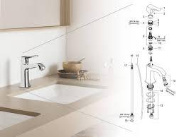ersatzteile für duschköpfe und bad armaturen finden