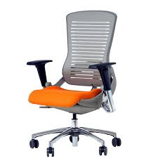Office Master OM5 Task Chair • Trader Boys Office Furniture Saiba Side Chair Herman Miller Kleos Compositeur Despace Standing Desks Swivel Chairs Office Amazoncom Winport Fniture Wf8107 Guess Cream Kitchen Costway Set Of 5 Conference Elegant Design Office Waiting Room Guest Reception Chairs Free Shipping With Every Purchase Hjhofficees Desk Without Wheels Visual Hunt Resource Transforming Spacesaving Modern Leather Or Solid Wood Legs In Black 2 Decorative For Popular Velvet Accent Armchairs Borne Strong Steel Visitor Buy Chairoffice Chairguest China Sled Base Fect13