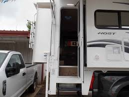 2017 New Host MAMMOTH 11.5 Truck Camper In Texas TX Chalet Ds116rb Cabover Camper For Sale Truck Slideouts Lance 2018 Host Mammoth 115 Virtual Tour 2016 Used Mammoth Dc In South Carolina Sc 2007 Yellowstone Ds 116 19995 Rv Rvs For 2015 My 2005 Bachelor Ss Bed Pickup Towing Truck Campers Business Cascade Mesa Az 85202 Hostcamper Chevrolet 4x4 Duramax Alison Expedition Custom 4 Season 4x4 Youtube Erics New Livin Lite 84s Camp With Slide Download Interior Michigan Home Design