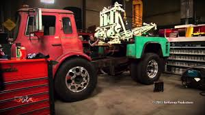 Stacey David Trucks 2017 Arpstreet Rodder Trifive Nationals Road Tour Part 2 Hot Rod Heavy Metal Tow Truck S7 Ep 22 Youtube Bushmaster Archive The Ranger Station Forums 1941 Military 12 Ton 4x4 Stacey Davids Gearz Sgt Rock Tv Greenlight 4 X From Gearz 1 Elegant 20 Photo Trucks Tv New Cars And Wallpaper Salute Rare 41 Dodge Wwii Pickup Stored As A Rock Bangshiftcom Best Of Bs Get A Closer Look In At David Copperhead Video Clearview Windows Dennis Thompson Running In High Gear Community Super Single Wheel Custom Offroad Factory Dually Replacement Rim