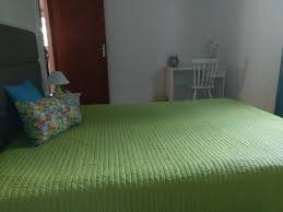 chambres d hotes guadeloupe chambre d hôtes chez k tuloc gosier guadeloupe cagne