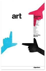 Beautiful Poster Designs
