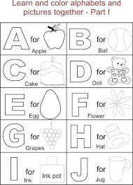 Alphabet Coloring Pages Alphabet Letters Coloring Pages Alphabet