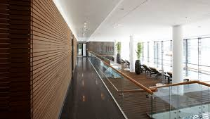 100 Contemporary Wood Paneling Decorative Wall Panel Furniture Design Idea And Decorations