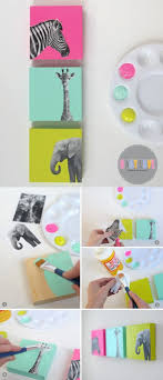 Prettydesigns Continues To Bring You Something Cute For The Life There Diy Crafts Your RoomCraft Ideas