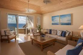 Curtain Bluff Resort Antigua Tripadvisor by Curtain Bluff Resort Antigua Wheretostay