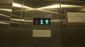 Montgomery Hydraulic Elevator @ Tysons Corner Center Parking ... Homes For Sale In Mclean Real Estate Broker Tysons Va Schindler Hydraulic Elevator Barnes Noble Animalstars With Author Robin Ganzert At And Urged To Sell Itself Mini Maker Faire Dullesmscom Dianne Jan Dan Luxury For Lord Saunders Bks Stock Price Financials News Fortune 500 Indianapolis Oct 2017 Youtube Warns Customers Of Data Theft Eatgrandmother Mary On Louis Riel April 14th 1885 Mclean Vienna Juli Clifford