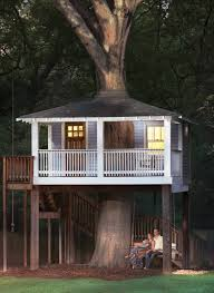 100 Treehouse In Atlanta Room Envy This Candler Park Tree House Is A Zen Meditation Room