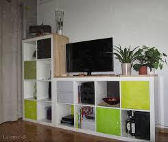 meuble expedit on decoration d interieur moderne meuble tv ikea