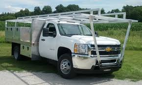 Trailer & Truck Beds – Newport Fab & Machine Oil Field Work Truck Used Chevrolet Silverado 1500 Classic 2007 For Sale Knapheide 9 Work Truck Bed Item 2199 Sold August 10 Go The Images Collection Of Job Rated Ton Youtube Dodge S Er Beds For Retractable Utility Bed Covers Medium Duty Info 2017 2500hd 4x4 2dr Regular Cab Lb Commercial Success Blog Fedex Trucks Greenlight Hobby Exclusive 2014 Dodge Ram 8600utjpg 23721877 Pixels Worktruck Pinterest Available Ford F550 Crane Custom Beds Home Design Ideas