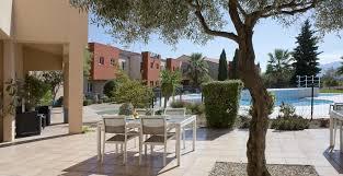 chambres d hotes banyuls hotel du catalan banyuls dels aspres tarifs 2018