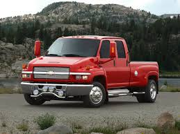 Chevrolet Kodiak Photos, Informations, Articles - BestCarMag.com That Look Like Semi Trucks F I Know Iud Awkward With My Little Self Chevy Heavy Duty Elegant Red Two Tone Chevrolet Vintage Truck 1920 New Car Specs Is This A 2019 Hd Kodiak 5500 Protype How Much Will It Tow Fresh Gmc File 1991 Jpg National Auto And Museum Obtains Only Known Parade O 1979 Bison Doubleo 92 Semi Truck Item Da5068 20 48 Brilliant Diesel Duramax Pulls Out Of The Ditch Youtube Cab Over Wikipedia Van