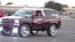 Swift Losers - 2010 Lexani Life Style Car Show - YouTube Beaner Truck Truckdomeus 10 Forgotten Pickup Trucks That Never Made It Jbp Mulletvern Twitter Colby On Everybody Says I Cant Do It Just Watch And See Mudmotortalkcom View Topic How To Display Youre A Bad Ass Beanerwashed Ajcameron21 Everything Beanre Mexican Pointy Boots The Tribal Scene Global Apopriations Of Dayton Wheels Dodge Ram Srt10 Forum Viper Club America What Should Make Look Less Common No Negative Wtt Toyota Truck For Bigger Fourwheeler High Lifter Forums
