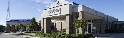 Halloween City Jackson Mi Hours by Jackson County Hospital District