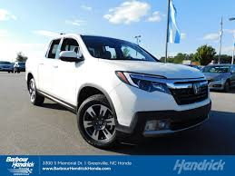 Honda Ridgeline Greenville, NC | Barbour-Hendrick Honda Greenville New 2019 Honda Ridgeline Rtl 4d Crew Cab In Birmingham 190027 Pin By Tyler Utz On Honda Ridgeline Pinterest Rtle Awd At North Serving Fresno 2017 Reviews Ratings Prices Consumer Reports Softtop Truck Cap Owners Club Forums 2018 35 Wu2v Gaduopisyinfo Rtlt 2wd Marin Vantech Topper Racks Ladder Rack P3000 For Pickup Rio Rancho 190010
