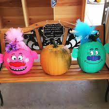 Papas Pumpkin Patch Hours by Mark U0027s Market Home Facebook