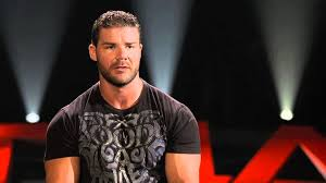 Bobby Roode Reveals How Shawn Michaels Helped Him At The ... 61 Best Catcheure Images On Pinterest Wwe Wrestlers Wrestling List Of Impact Personnel Wikipedia X00_11450269jpg Chris Gayle Real Name Wiki Age Dob Height Wife Wwf Champion Hulk Hogan Terry Gene Bollea Better Known By His Image Blade3 Promo 001jpg Marvel Fandom Powered Wikia Ron Garvin Bobby Roode Wwe Beauty Pair Top 100 Tag Teams Mma And Barnes Alchetron The Free Social Encyclopedia Registheraldcom In Print Online Anytime
