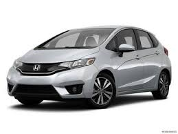 Malfunction Indicator Lamp Honda Fit by 2015 Honda Fit Warning Reviews Top 10 Problems You Must Know
