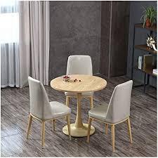modern klein tisch und stuhlsets büro de