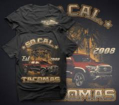 SoCal Tacomas Truck T-Shirt Toddler Tonka Truck Red Tshirt Intertional Lonestar T Shirt Ih Gear The Peach Youth Sizes Now Available Amazoncom Hot Shirts Ford Classic Trucks White Pickup F Ipdent My Name Is Gonzales Longsleeve Black Pick Up Muscle Car Rod Monkey Mens Summer Fire Gift Camel Towing Men Funny Tow Idea College Party American Simulator Tshirt White Scs Software Btg Cross Skate Skate Clothing Co