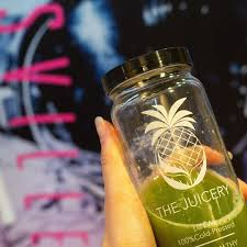 10% Off - The Juicery Press Coupons, Promo & Discount Codes ... My Freedom Smokes Free Shipping Over 20 And 4 Starter Kit Best Online Vape Stores 30 Trusted Ecig Vaping Supply Sites Super Hot Promos Coupon Codesave Money 15 Off Code And Our 2019 Review 10 The Juicery Press Coupons Promo Discount Codes 1 Site For Deals Discounts Coupons Aoeah Codes September 3 To 5 Off Of Coin Shipping15 Newmfs15 50 Fiveota Wethriftcom Myfreedomsmoke Prices All Year Blackfriday Sale Home Facebook Ejuice